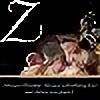 squidonland's avatar