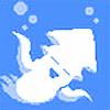 Squidora's avatar