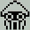 SquidProQuo's avatar