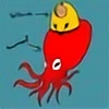 Squidremote's avatar