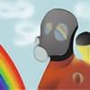 Squidrog's avatar