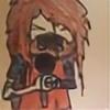 Squids96's avatar