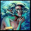 SquidSlut's avatar