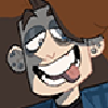 squidsmeister's avatar