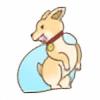 squidspeaker's avatar