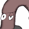 Squidtentacle's avatar
