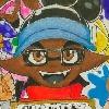 Squidtoonist's avatar