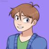 SquidTrainForever's avatar
