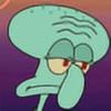 SquidwardQplz's avatar