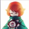 squidwardthegreatone's avatar