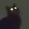 SquidwardTheNonSexy's avatar