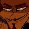 SquidWhiskers's avatar