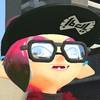 squidy7's avatar