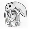 SquidyandFriends's avatar