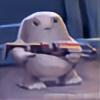 squiffel's avatar