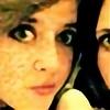 squiggers13's avatar