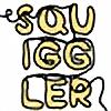 Squiggler's avatar