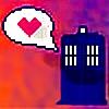 squigglyline's avatar