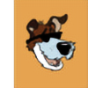 SquigglySketchs's avatar