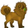 Squiggy16's avatar