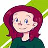 Squigily15's avatar