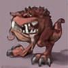 SquigPie's avatar
