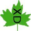 squigy-dunkens's avatar