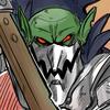 Squigzog's avatar