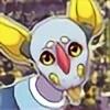 Squiizt's avatar