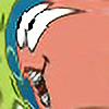 squilliams-panties's avatar