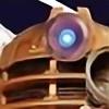 Squillig's avatar