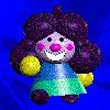 squimple's avatar