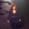 Squint-in-the-Tardis's avatar