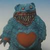 Squint57's avatar