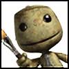 Squint911's avatar