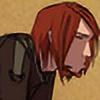 SquintingIsCool's avatar