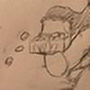 squipaboi's avatar