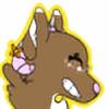 SquippitySqu1p's avatar