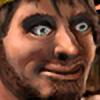 Squira130's avatar