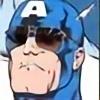 SquireGrooktook's avatar