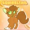 squireltail's avatar