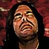 SquirePuck's avatar