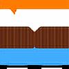 squirminator2k's avatar