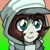 SquirmsDWorms's avatar