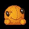 Squirrel-Prim3mo's avatar