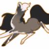Squirrel-X-Squad's avatar