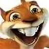 squirrel94's avatar