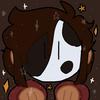SquirrelBeanie's avatar