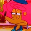 SquirrelCat1998's avatar