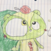 SquirrelCatREBORN's avatar